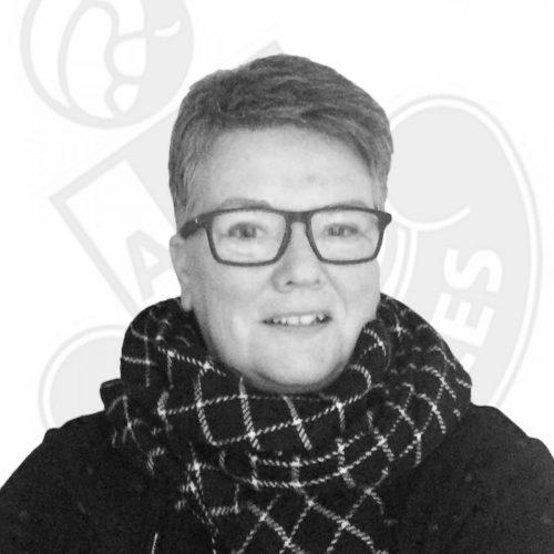 Jolanda Beekman