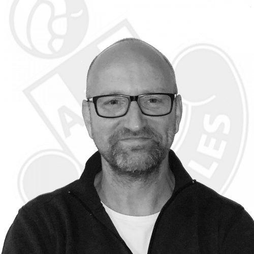 René Molendijk