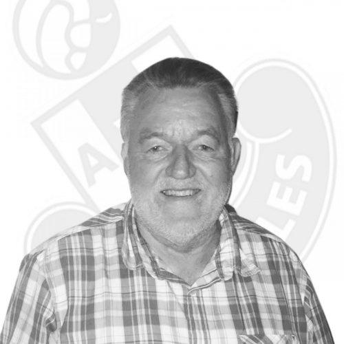 Henk Boertien