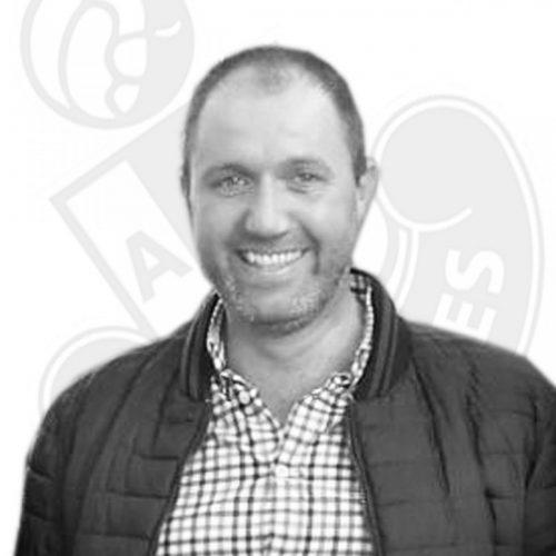 Edwin Boertien